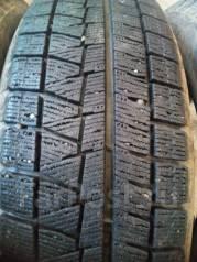Bridgestone Blizzak Revo GZ. Всесезонные, 2012 год, износ: 30%, 4 шт. Под заказ