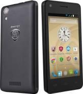 Prestigio MultiPhone 3405 Duo. Б/у
