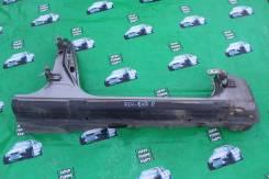 Порог кузовной. Toyota Chaser, JZX100, GX100