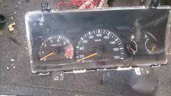 СПИДОМЕТР Mazda Proceed, UV56R, UV66R