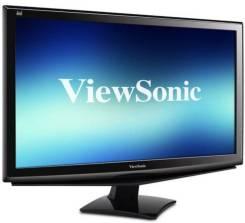 "Viewsonic. 24"" (61 см)"