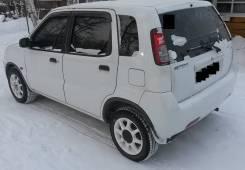 Поддон коробки переключения передач. Suzuki Swift, HT51S Двигатель M13A