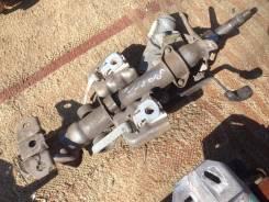 Колонка рулевая. Toyota Corolla Spacio, AE111, AE111N Двигатель 4AFE