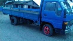 Toyota Toyoace. Продам , 3 500 куб. см., 3 000 кг.