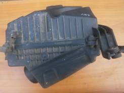 Корпус воздушного фильтра. Honda Inspire, UC1 J30A