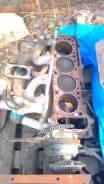 Двигатель в сборе. Nissan: Cedric, Caravan, Atlas, Datsun, Crew, Vanette Truck, Leopard, Gloria, Homy, Datsun Truck, Cefiro Двигатели: NA20P, NA20PE...