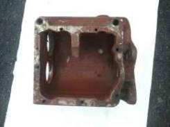 Поддон коробки переключения передач. УАЗ 469