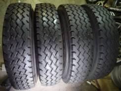Dunlop SP LT 21. Летние, 2014 год, износ: 30%, 4 шт
