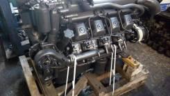 Двигатель в сборе. Камаз. Под заказ