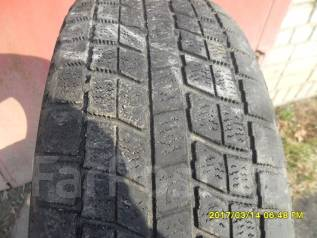 Bridgestone Blizzak MZ-03. Зимние, 80%, 4 шт