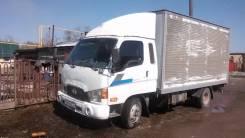 Hyundai HD65. Срочно! Продам грузовик Hundai Myghty 2, 4 600 куб. см., 3 000 кг.