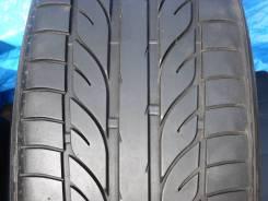 Bridgestone Potenza GIII. Летние, 2003 год, износ: 40%, 2 шт