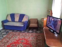 Частный дом на Заре ул. Лесная. От агентства недвижимости (посредник)