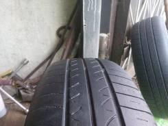 Bridgestone B250. Летние, износ: 50%, 2 шт