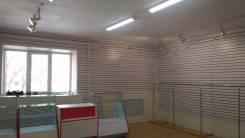 Продам нежилое помещение. Улица Ленинская 55, р-н Хорольский район, 40 кв.м.