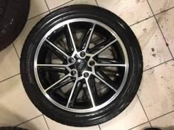 Audi. x17, 5x112.00