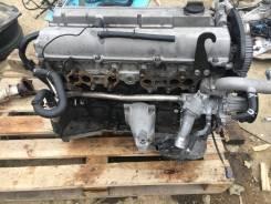 Двигатель в сборе. Toyota Verossa, GX110, JZX110 Toyota Mark II Wagon Blit, GX110, GX110W, JZX110, JZX110W Toyota Mark II, GX110, JZX110 Двигатель 1JZ...