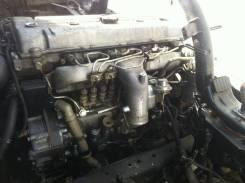 Двигатель в сборе. Mitsubishi Canter Двигатель 4M51. Под заказ