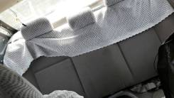 Чехол. Toyota Corolla Axio, ZRE144, ZRE142, NZE141, NZE144 Двигатели: 2ZRFAE, 2ZRFE, 1NZFE