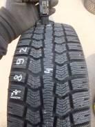 Pirelli Winter Ice Control. Зимние, без шипов, 2012 год, износ: 10%, 4 шт. Под заказ