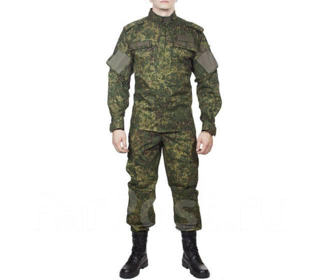 Купить военную одежду хабаровск