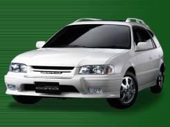 Toyota Sprinter Carib. E110