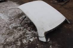 Крыша. Toyota Chaser, GX90, JZX90