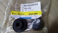 Втулка радиатора, Нижняя (90091989, 90501087) на Chevrolet Orlando (2011- ) / Оригинал