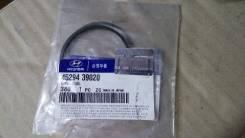 Упорное кольцо АКПП (45294-39020, 45294-39010) на Hyundai Tuscani (2001- ) / Оригинал