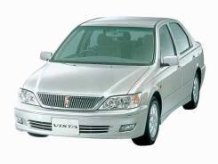 Toyota Vista. V50