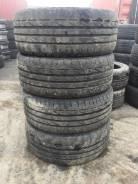 Bridgestone Potenza S001. Летние, 2015 год, износ: 30%, 4 шт