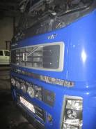 Volvo. Молоковоз FM Truck грузовой цистерна, 12 780куб. см., 18 000кг., 8x2