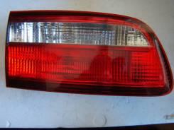 Стоп-сигнал. Toyota Camry Gracia