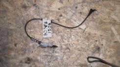 Датчик abs. Citroen C4