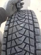Bridgestone Blizzak DM-Z3. Зимние, без шипов, 2006 год, износ: 10%, 4 шт. Под заказ