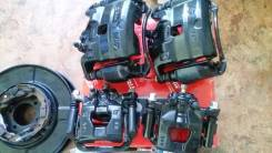 Рабочая тормозная система. Nissan Tiida, C11 Nissan Wingroad, Y12