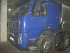 Volvo FM. Молоковоз Truck грузовой цистерна, 12 780 куб. см., 18 236,00куб. м.