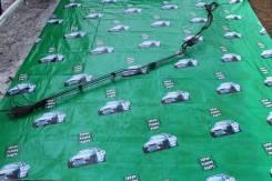Трубка топливная. Toyota Cresta, JZX90 Toyota Mark II, JZX90 Toyota Chaser, JZX90 Двигатель 1JZGTE