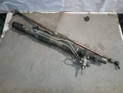 Рулевая рейка. Honda Stream