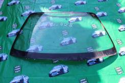 Стекло лобовое. Toyota Chaser, GX90, JZX90