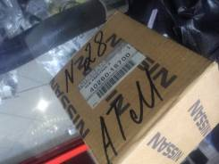 Хаб автоматический. Nissan Terrano, LR50, PR50, RR50 Nissan King Cab Nissan Datsun Truck, FMD21, PMD21, AMD21, QMD21, DMD21, BMD21 Nissan Terrano Regu...