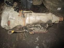 Автоматическая коробка переключения передач. Subaru Legacy Двигатель EJ22