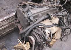 Блок управления вентилятором. Toyota Vista, SV40 Toyota Camry, SV40 Двигатель 4SFE. Под заказ