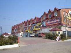 Продажа современного делового комплекса площадью 2991 кв. м. в центре. Улица Воронежская 144, р-н Железнодорожный, 2 990 кв.м.