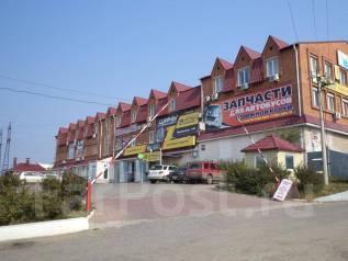 Продажа современного делового комплекса площадью 2991 кв. м. в центре. Улица Воронежская 144, р-н Железнодорожный, 2 990кв.м.