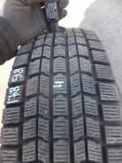 Dunlop Grandtrek SJ7. Зимние, без шипов, 2012 год, износ: 10%, 4 шт. Под заказ