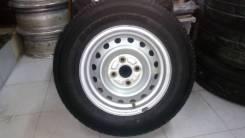 Bridgestone 175/70/13. 5.0x13 4x100.00