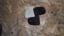 Крепление радиатора Citroen C4 (комплект) 4032