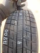 Bridgestone ST30. Зимние, без шипов, 2011 год, износ: 10%, 4 шт. Под заказ