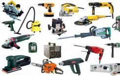 Скупка! Покупка! Куплю оборудование и строительный инструмент. 24 ч!